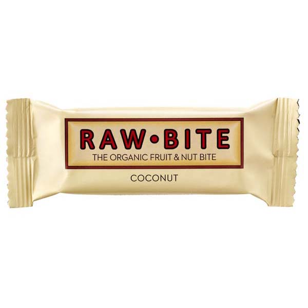 xxxRaw-Bite-Coconut-Bite